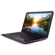 ส่วนลด Hp 250 G5 15 6 Hd Intel Celeron N250 4Gb Ram 500Gb Hdd Windows 10 Laptop Black Hp ใน Thailand