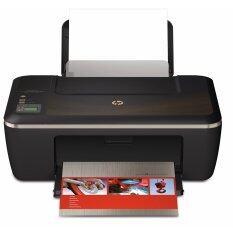 ขาย Hp Deskjet Ink Advantage 2520Hc All In One Printer Cz338A Hp ผู้ค้าส่ง