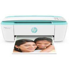 ขาย ซื้อ ออนไลน์ Hp Deskjet Ink Advantage 3776 All In One Printer T8W39B