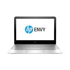 ขาย Hp แล็ปท็อป รุ่น Envy 13 Ab018Tu I5 7200U 13 3 4G 256Ssd Uma W10 สีเงิน ออนไลน์