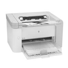 Hp Laserjet Pro P1566 Printer Ce663A เป็นต้นฉบับ