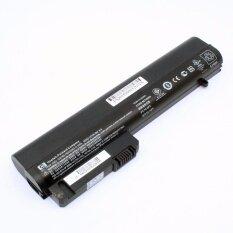 ราคา Hp Nlh 2530 Compaq Elitebook 2530P 2540P Black Hp