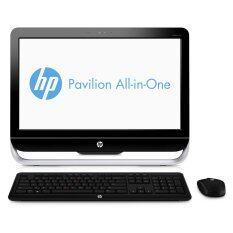"HP Pavilion 23"" AIO  23-b120l"