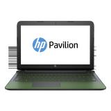 ส่วนลด Hp Pavilion Gaming 15 Ak008Tx Core I7 6700Hq 8Gb 1Tb 128Ssd Gtx950M 4 Dos Black