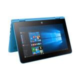 ราคา Hp Pavillion X360 Ab039Tu Intel Pentium 11 6 Inch 4Gb 128Gb Ssd Win 10 Intel Hd Graphics 400 Hp ใหม่