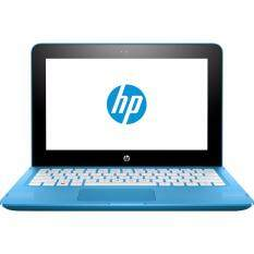 HP x360 - 11-ab039tu