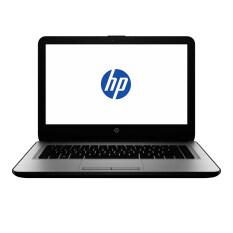 "HPI14-am005TX/Intel® Core™ i5-6200U/4G/1TB/14""/AMD Radeon/ white silver / Free Dos"
