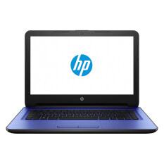 "HPI14-am006TX /Intel® Core™ i5-6200U/4G/1TB/14""/AMD Radeon/ Noble Blue / Free Dos"