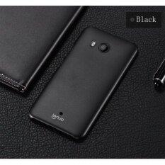 Lg G6 Case Lenuo Ledun Pc Exact Fit Ultra Slim Thin Handy Shield Source · Ultra. Source · THB 235. HTC U11, lenuo Ledun .