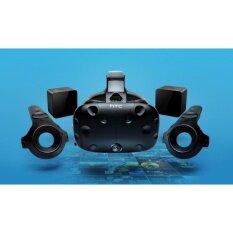 ซื้อ Htc Vive Virtual Reality System Htc ออนไลน์
