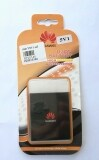 ราคา Huawei แบตเตอรี่มือถือ Huawei Y511 ใหม่ล่าสุด
