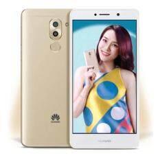 Huawei GR5 2017 Premium GOLD Ram4 Rom64G