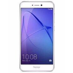 โปรโมชั่น Huawei Honor 8 Lite Dual Sim 3Gb 32Gb White Intl Honor ใหม่ล่าสุด