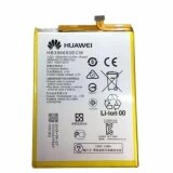 ขาย Huawei แบตเตอรี่huawei Mate8 เป็นต้นฉบับ