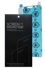 ทบทวน ฟิล์มกันรอยกระจกนาโน Huawei Mate 10 ป้องกันหน้าจอระดับ 9H ยืดหยุ่น ไม่แตกร้าว Generic