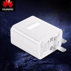 ขาย Huawei Mate 9 Charger Mate9 Pro P10 Pplus Fast Charger 4 5V 5A 5V 4 5A Usb Wall Power Charger Adapter Mate9 หัวชาร์จไฟ Sec ถูก