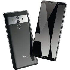 Huawei Mate10 Pro 6GB+128GB ประกันศูนย์ประเทศไทย 1 ปี