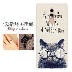 ราคา Huawei Mate10Pro Bla Tl00 Al00 ชายรุ่นหญิงแขนป้องกันโทรศัพท์เปลือก เป็นต้นฉบับ Zy