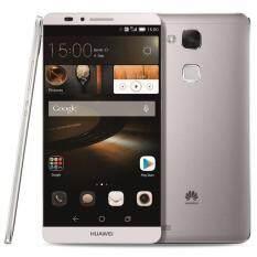 ขาย ซื้อ Huawei Mate7 Jazz L09 ใน กรุงเทพมหานคร