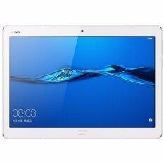 ราคา Huawei Mediapad M3 Lite 10 1 Wifi 4Gb 64Gb Gold Intl