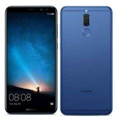 ขาย Huawei Nova 2I ประกันศูนย์ 1ปี ราคาถูกที่สุด