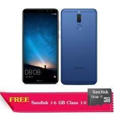 ซื้อ Huawei Nova 2I ถูก ใน กรุงเทพมหานคร