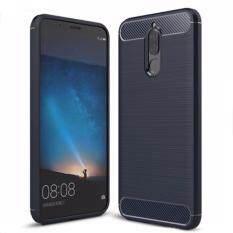 ราคา ราคาถูกที่สุด Huawei Nova 2I เคสกันกระเเทรกเนื้อดี ไม่กินขอบเครื่องไม่เป็นรอยใช้ได้กับรุ่น Huawei Mate 10 Lite Huawei Nova 2I