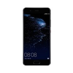 Huawei P10 64GB (Greenery)