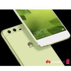 Huawei P10+ Plus (2sims) Ram4GB 64GB