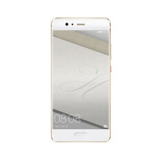 ซื้อ Huawei P10 Plus 64Gb Dazzling Gold ถูก