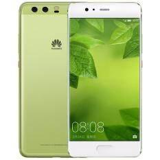 Huawei P10 Plus 64GB (เครื่องใหม่ ประกันศูนย์) (Greenery)