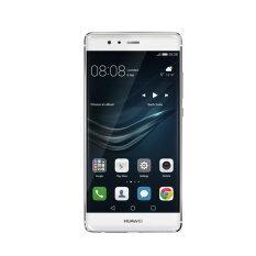 Huawei P9 32Gb (Mystic Silver)