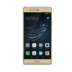 Huawei P9 32Gb (Prestige Gold)