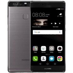Huawei P9 Ram 3GB ROM 32GB 4G LTE รุ่น EVA-L19(สีเทาดำ)