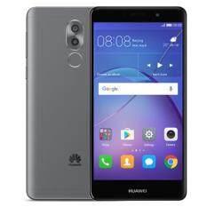 Huawei Smartphone GR5 2017 Premium (4G) - Grey