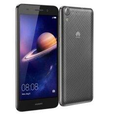 Huawei Y6II (Y62) 2016 2ซิม4G RAM 2GB (Black)
