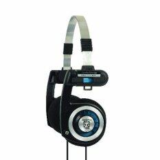 ราคา หูฟัง แบบ Over Ear Koss รุ่น Portapro เป็นต้นฉบับ