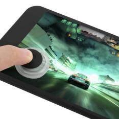 I-Joystick จอยสติ๊กสำหรับเกมส์มือถือ สำรับ Iphone/samsung Mobile Phone(rov) I-Joystick รุ่นใหม่ V4 By Deedee Phone.
