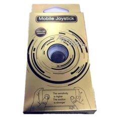 กล้องถ่ายรูปแบบไหนดี soundbarคืออะไรยี่ห้อกล้องถ่ายรูปกล้องmirrorles