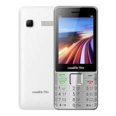 โปรโมชั่น I Mobile Hitz 21 มือถือปุ่มกด 3G จอใหญ่ 2 8 นิ้ว ราคาสุดคุ้ม I Mobile ใหม่ล่าสุด