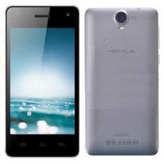 i-mobile i-style 7.6 สมาร์โฟนราคาประหยัดใช้งานได้ครบทุกฟังชั่น