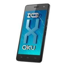ราคา I Mobile Iq X Oku 1079 Ais Black I Mobile ไทย