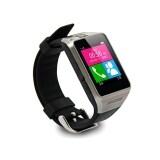 ซื้อ I Smart นาฬิกา Android Smart Watch สีดำ