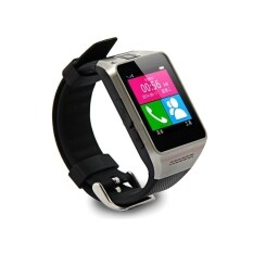 I Smart นาฬิกา Android Smart Watch สีดำ ใน พระนครศรีอยุธยา