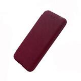 ซื้อ I Smile No I7 I010 เคส For Iphone 7 Plus แดง I Smile ถูก