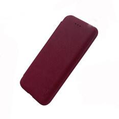 ราคา I Smile No I7 I010 เคส For Iphone 7 Plus แดง ที่สุด