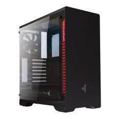 จีวิวเคสเปล่า  i5-11 (สีดำ)