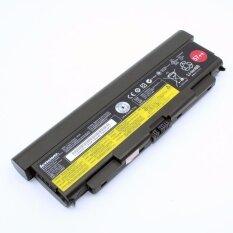 ราคา Ibm แบตเตอรี่ Lenovo Thinkpad T440P L440 L540 W540 ใหม่ ถูก