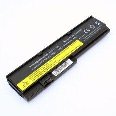 ขาย แบตเตอรี่ Ibm Lenovo Thinkpad X200 X200S X201