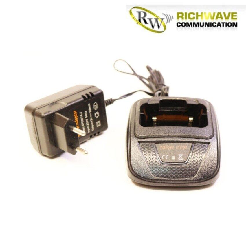 สนใจ SG เสาวิทยุสื่อสาร (เสาเกรด A) SG104 A 135-155 Mhz แบบ